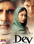 """""""Dev-Kareena Kapoor Best Movie"""""""